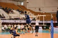 Монголын шигшээ баг Японы багтай тоглоно