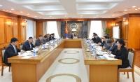 ЗГ: Сүхбаатар аймгийн удирдлагуудыг хуулийн байгууллагад шалгуулна