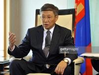 С.Баяр: Балмад популизмын нян улам тархаж Монголыг маань сүйдлэх нь