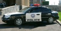 Үүргээ гүйцэтгэж яваад амиа алдсан  цагдаагийн хэргийг шалгаж эхэлжээ