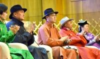 Ж.Эрдэнэбат: БНХАУ-д нийлүүлэх махны экспортын хэмжээг нэмэгдүүлэхээр тохирсон