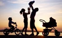 Нийслэлийн хамгийн сайн гэр бүлүүдийг тодруулна