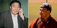 Монголын үндэсний бөхийн холбооны 15 жил үргэлжилсэн их хэрүүл эцэс болов уу