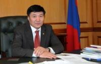 С.Чинзориг: Монголбанкны бодлогын маш том алдаа эдийн засгийн хямрал үүсгэсэн