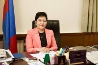 М.Билэгт: Монголбанкны алдаатай бодлого эдийн засаг хямрахад нөлөөлсөн