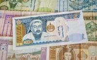 Мөнгөн тэмдэгтийн соёлтой хэрэглээний аянд Голомт банк нэгдэж байна