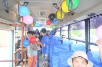 Хүүхдийн баярын нийтийн тээврийн үйлчилгээнд иргэд сэтгэл хангалуун байв