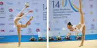 Х.Ундрам Сингапураас хүрэл медаль хүртэв
