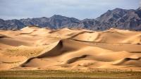 """""""Монголын сайхан орон"""" киноны хөгжмийг хүлээлгэн өгнө"""