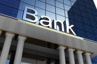 Хөрөнгө оруулалтын банкны тухай хуулийг хаврын чуулганы хугацаанд хэлэлцэх үү