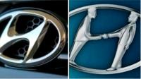 Дэлхийн алдартай брэндүүдийн лого ямар учиртай вэ