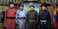 Монголд ямар хүмүүс Ерөнхийлөгч болдог вэ