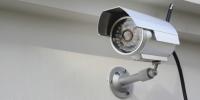 Сонгуулийн хэсгийн хороодод хяналтын камер суурилууллаа
