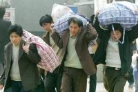 Монгол Улсаас 261 гадаадын иргэнийг албадан гаргажээ