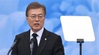 Өмнөд Солонгос юуны учир хойдууддаа Олимпын шигшээгээ нэгтгэх санал тавив