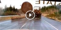 Азтай 10 тохиолдол /Видео/