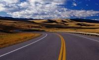 Орон нутгийн замд хурдаа тохируулж явахыг анхаарууллаа