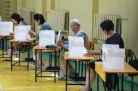 Сонгогчдыг сонгуульдаа идэвхтэй оролцохыг уриаллаа