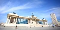 Монгол Улсын Засгийн газар арбитрын маргаанд ялалт байгууллаа