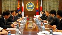 Т.Оошима: Япон Улс боломжтой бүхнээр туслах болно