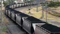 Нүүрсний экспорт 989.2 сая ам.доллараар өсчээ
