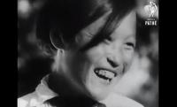 Видео: 1938 оны Монгол Улс