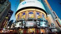 Citigroup: Азийн зах зээлийн гол эрсдэл бол Ким Чен Ун, бас...