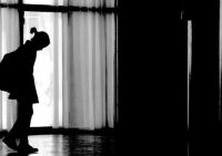 Гэр бүлийн хүчирхийллийн улмаас хохирсон хүүхдийн тоо 50 хувиар буурчээ