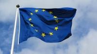 Европын Холбоо Монголд Дипломат төлөөлөгчийн газраа нээхээр болжээ