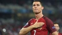 К.Роналдо татвараас зугтсан хэргээр өнөөдөр шүүгдэнэ