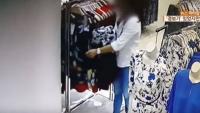 БНСУ-д Монгол эмэгтэйчүүд хулгайн хэргээр  баригджээ