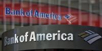 АНУ-ын төв банк хоёр дахь их хямралаас  сэргийлсэн түүх
