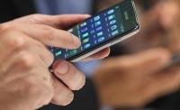 Утасны төлбөрөө төлөөгүй хэрэглэгчийн мэдээлэл Монголбанкинд очно