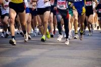 Олон улсын өртөөт марафон Улаанбаатар хотод болно