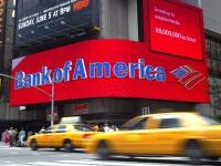 Монголын эдийн засгийг аварсан АНУ-ын Төв банк ба алдарт хар салхины түүх