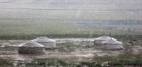 Борооны үеэр салхины хурд ширүүснэ