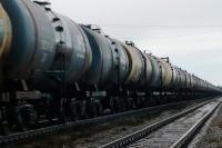Түүхий нефтийн тээвэрлэлт валютын урсгалыг нэмэгдүүлж байна