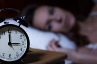 Нойргүйдэл, уналт таталт өвчин нэмэгдэж байна гэв