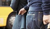 Нийт гэмт хэргийн 65.6 хувийг хулгай эзэлж байна