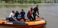 Усанд осолдсон цэргүүдийн цогцсыг олжээ