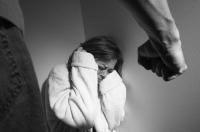 Гэр бүлийн хүчирхийллийн гэмт хэрэг  буурчээ
