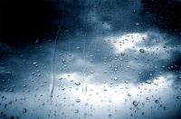 Усархаг бороотой