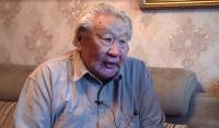 Д.Бямбасүрэн: Үндсэн хуулийг өөрчлөх нэрийн дор Монголын төрийг толгойгүй болгох гэж байна