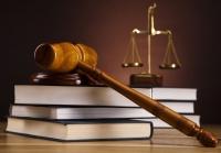Нийгмийн эмзэг бүлгийн иргэдэд хууль зүйн туслалцаа үзүүлэх өдөрлөг болно