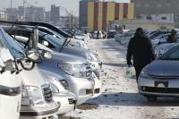 Нийслэлчүүд авто худалдааны төвүүдийг хотоос нүүлгэхийг дэмжиж байна