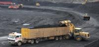 Нүүрсээ үнэд хүргэх Монгол мөрөөдөл
