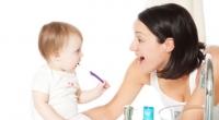 Шүд цоорох өвчний хамгийн том шалтгаан нь хоол хүнсний буруу хэрэглээ
