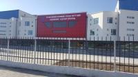 14 дүгээр сургуулийн сурагчид хичээлийн шинэ байрандаа орлоо
