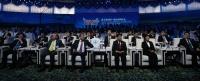 """""""Монгол-Хятадын экспо"""" үзэсгэлэнд манай улсын 800 гаруй бизнес эрхлэгч оролцож байна"""