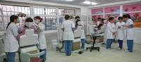 З.Наранбаатар: Шалгалт өгсөн эмч нарын 60 хувь нь тэнцээгүй